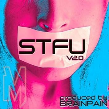 STFU v 2.0