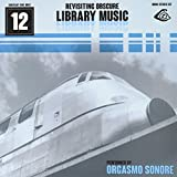 (+CD) Revisiting Obscure Libra [Vinilo]