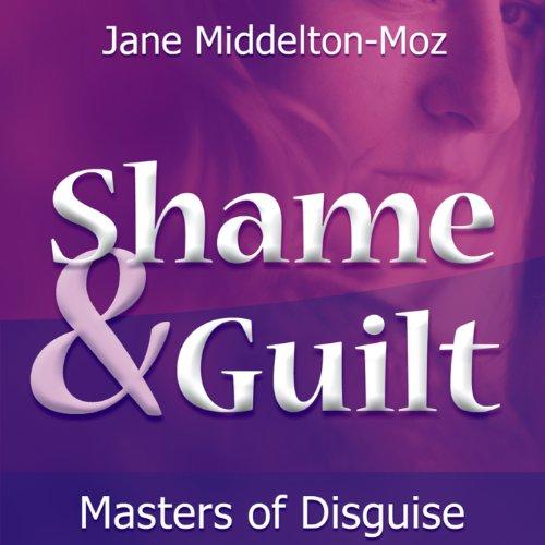 Shame & Guilt cover art