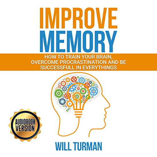 Improve Memory cover art
