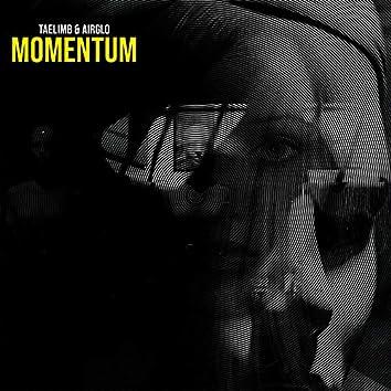 Momentum EP