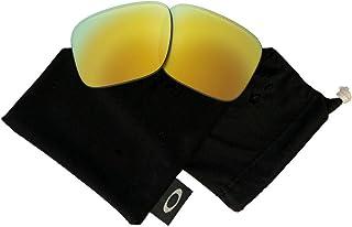 Original Holbrook OO9102 Replacement Lenses For Men For Women+BUNDLE with Oakley Microfiber Cloth Bag