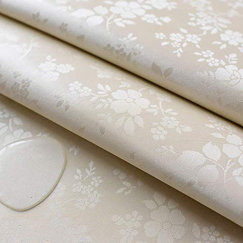 WYJW Restaurant tafelkleed stof waterdichte stof regenjas PVC, rechthoekige vierkante tafelkleed (kleur: C, afmeting: 90x90cm)