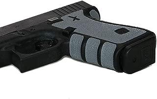 Foxx Grips -Gun Grips Glock 29, 30 & 30SF (Rubber Grip Enhancement)