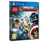 LEGO Vengadores - [Edición: España]