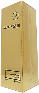 MONTALE WOOD & SPICES , Eau De Parfum , 1.7 Oz