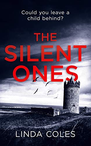 The Silent Ones:...