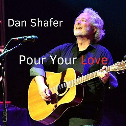 Dan Shafer