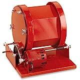 Heavy Duty Rotary Tumbler 15 lbs Capacity 110v / 60Hz