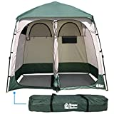 EasyGo Product EGP-TENT-016 Shower Shelter –...