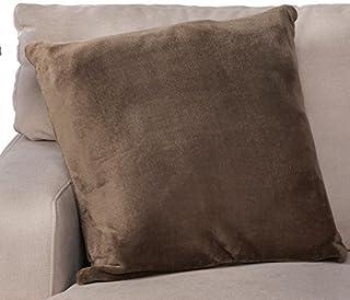 Terrific Amazon Com Memory Foam Throw Pillows Decorative Pillows Forskolin Free Trial Chair Design Images Forskolin Free Trialorg