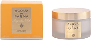 Acqua Di Parma Magnolia Nobile Body Cream 150 ml