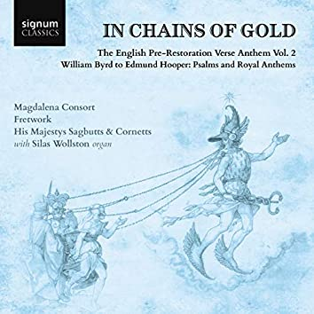 In Chains of Gold, Vol. 2