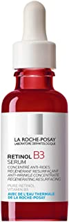 La Roche Posay Retinol 0.3% + Vitamin B3 Serum 30ml Anti