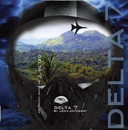 Delta 7 by [John Cathcart]
