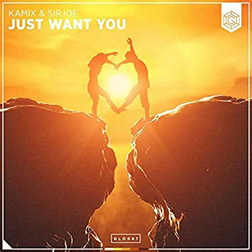 Just Want You