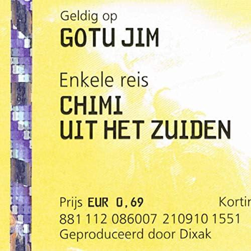 Gotu Jim