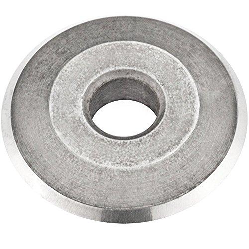 Connex Ersatzrädchen Hartmetall COX790020/130/33/35/36 Fliesenschneider, COXT790131