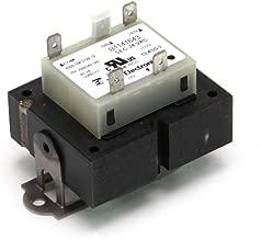 B11416-43 - Goodman OEM Furnace Replacement Transformer