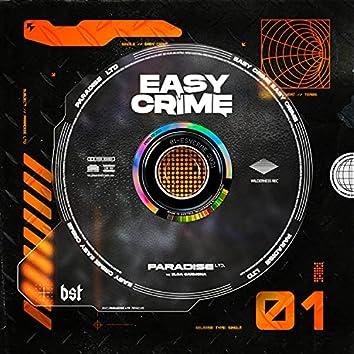 Easy Crime