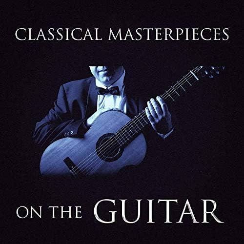 Classical Music, Classical Guitar & Classical Music Unlimited