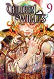 Children of the Whales, Vol. 9
