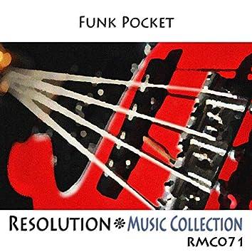 Funk Pocket