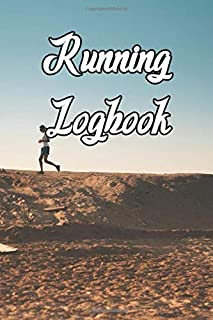 Running Logbook: Record Routes, Gear, Reviews, Backpack Prep, Best Locations and Records of Running