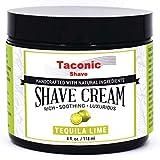 Taconic Shave Lime Shaving Cream...