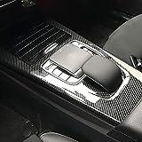 Caja Almacenamiento Interior Caja de Almacenamiento Consola Central Mercedes Benz A-Class B-Class GLA CLA A180 A200 A250 A260 B180 B200,organizadorreposabrazos Central