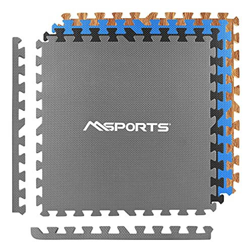 Mst GmbH -  Msports