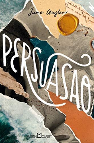 Persuasão