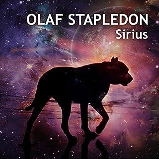 Sirius cover art