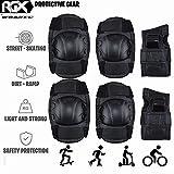 Zoom IMG-1 wellife protezione kit per bambini