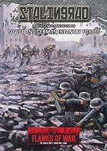 world war ii miniatures