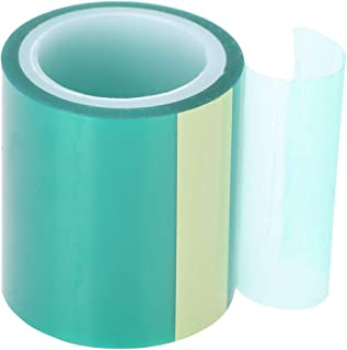 resin masking tape