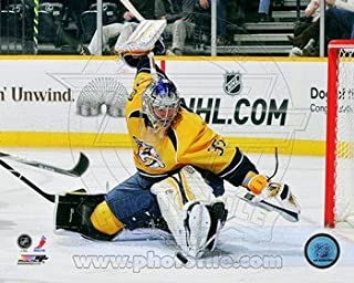 Best pekka rinne poster Reviews