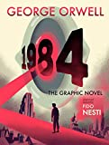 1984 - the Graphic Novel