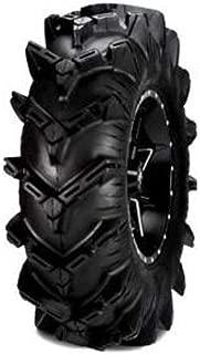 ITP Cryptid Tire 30x10-14 - Fits: Arctic Cat 1000 LTD 2012