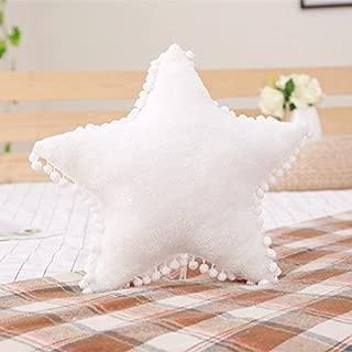kids star cushion