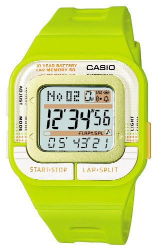 CASIO(カシオ)『SPORTS GEAR(SDB-100J-3AJF)』