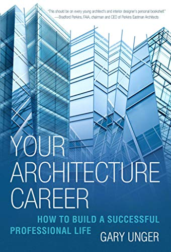 Best architecture career