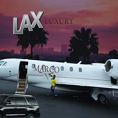 Marcox