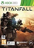 Titanfall - Xbox 360 by Electronic Arts