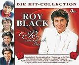 Die Hit Collection: Eine Rose schenk ich Dir von Roy Black