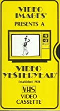 Video Yesteryear - Best of the Big Bands (1939-1956)
