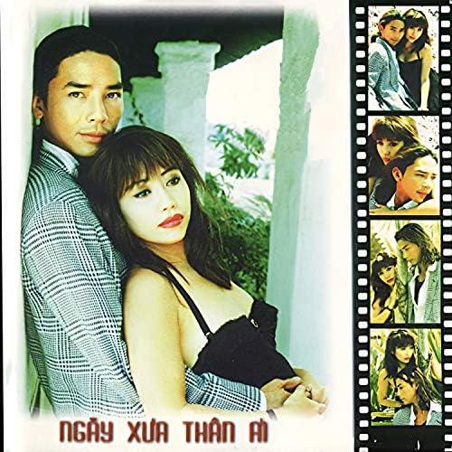 Hoàng Tâm & Thùy Hương