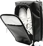 Zippa Golf Shoe Bag I