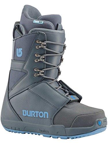 Burton Damen Snowboard Boot Progression Wmn Snowboardboots