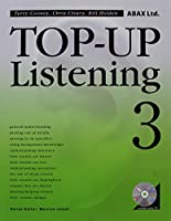 Top-Up Listening  3 (ABAX)